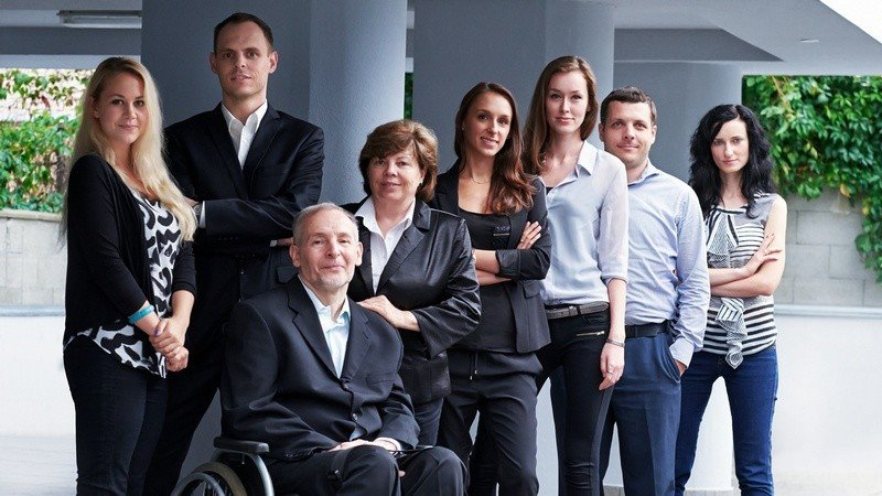 Lexika Team