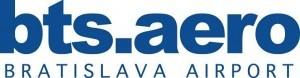 Bratislava Airport testimonial translations