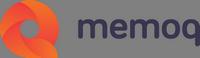 memoQ CAT tool logo