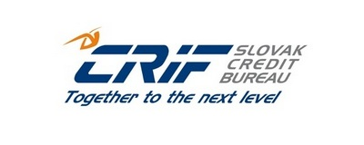 CRIF_logo
