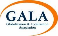 GALA member_logo