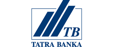 Tatra_Banka_logo