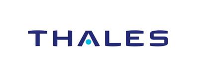 Thales_Logo