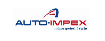 auto-impex_logo