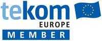 tekom Europe member_logo