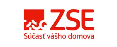 zse_logo