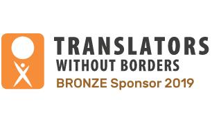 Lexika_Translator without borders_BronzeSponsor_2018