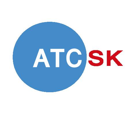 ATCSK member