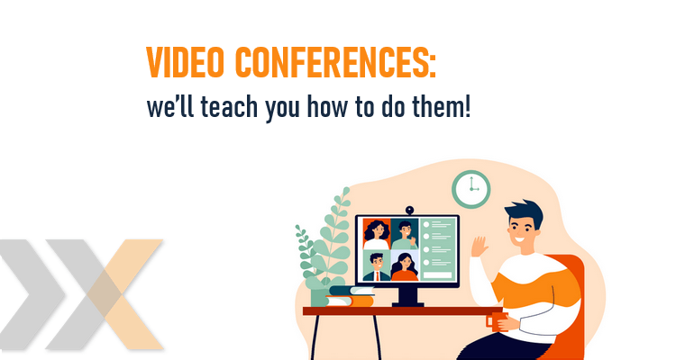 tips for effective video calls